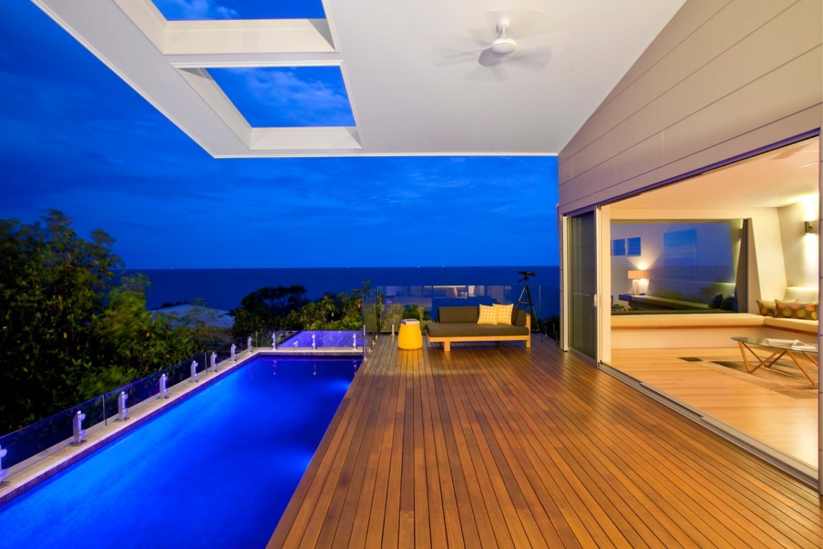 28 awesome terrace pool ideas for The terrace group