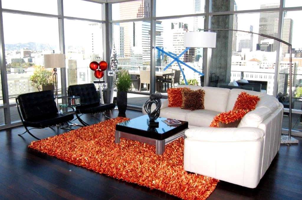 Urban-Living-Room-Furniture-ideas