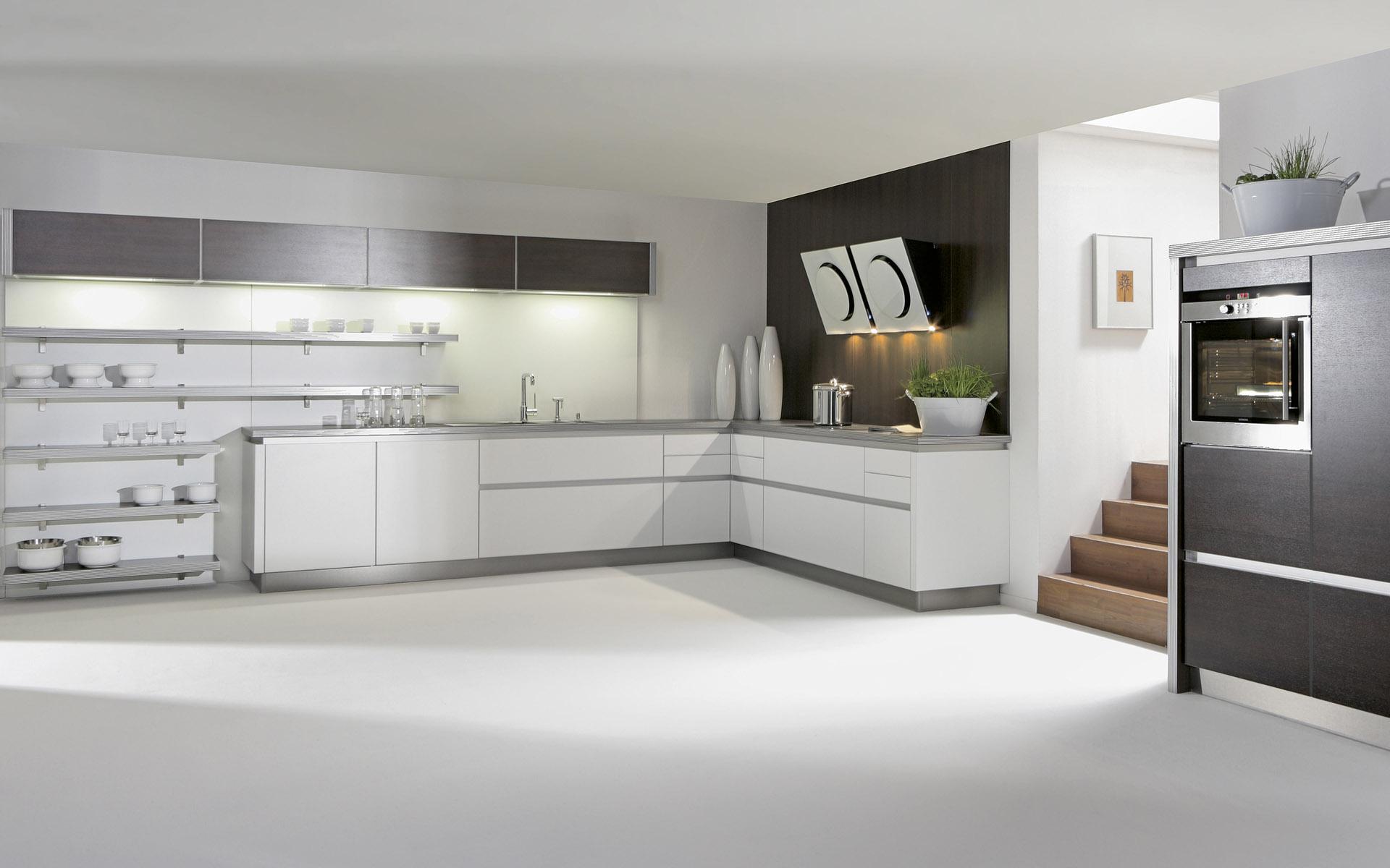 White-kitchen-interior-design-interior-exterior-plan