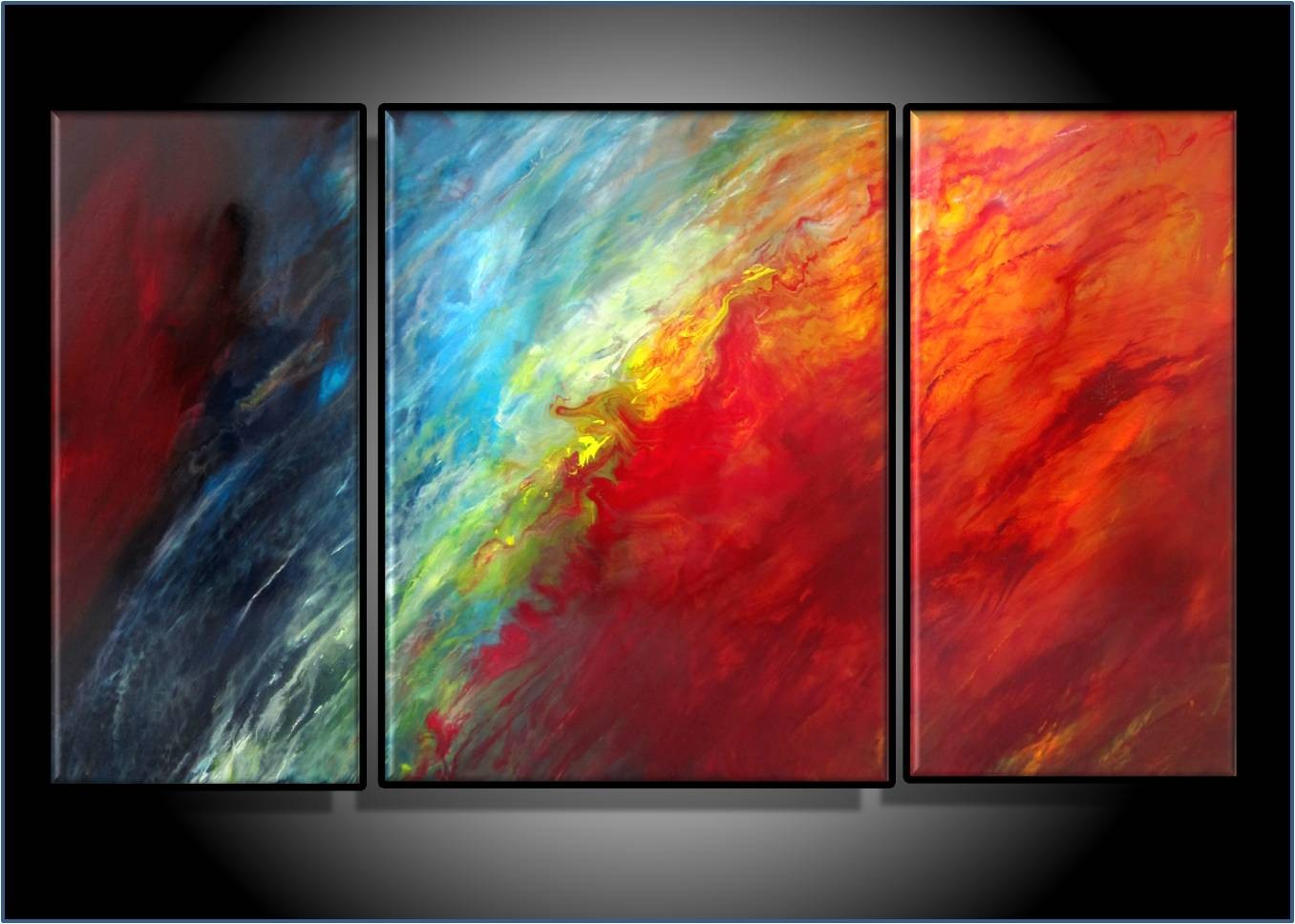 abstract-art-paintings-images-1