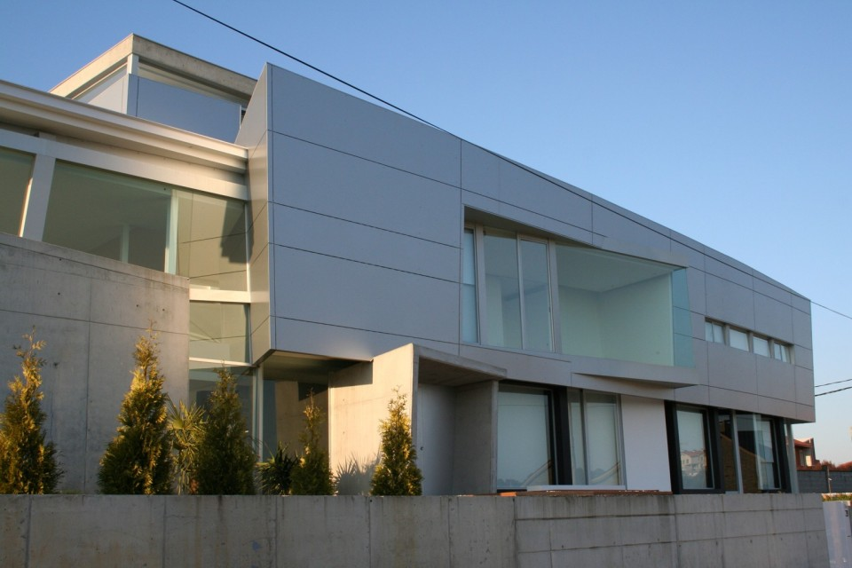 awesome-modern-architecture-homes-modern-house-design-house-architecture