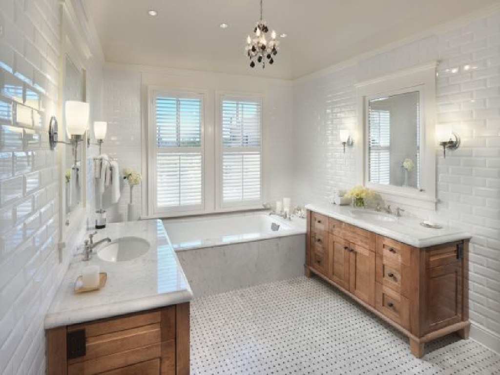Beautiful Bathroom Design Photos: Beautiful Bathroom Ideas For Your Home