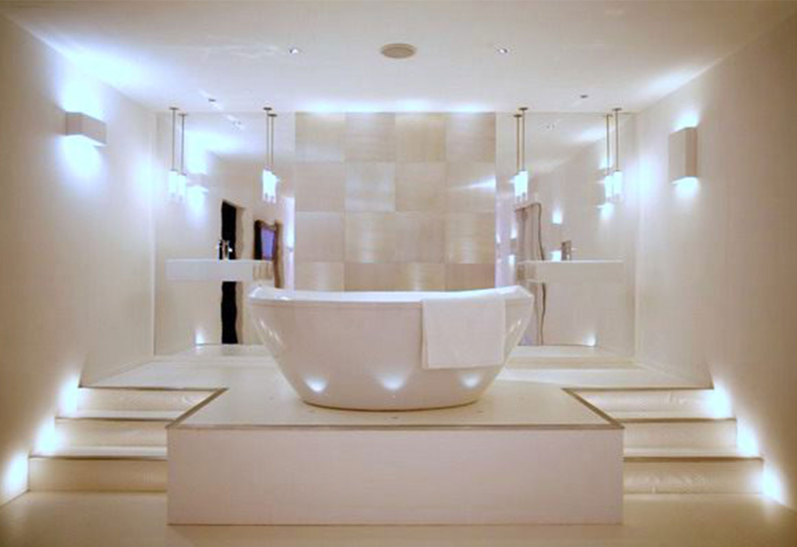 bathroom-ideas-photos-15