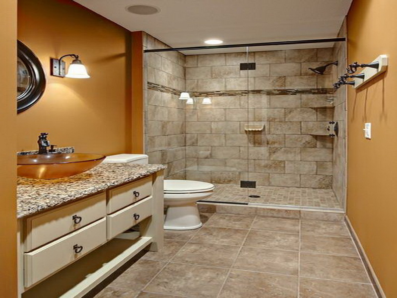 bathroom improvements ideas beautiful bathroom ideas for your home the wow style 2980