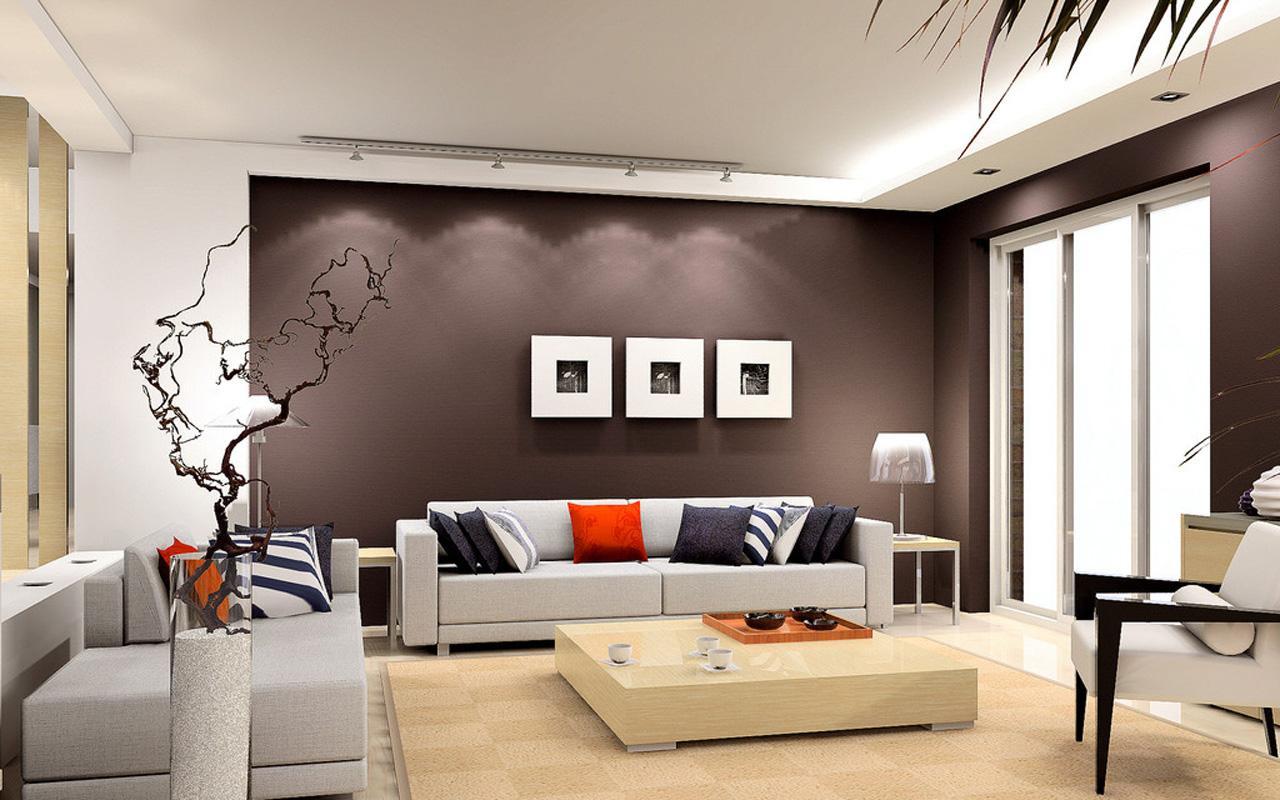 beautiful-cozy-home-interior