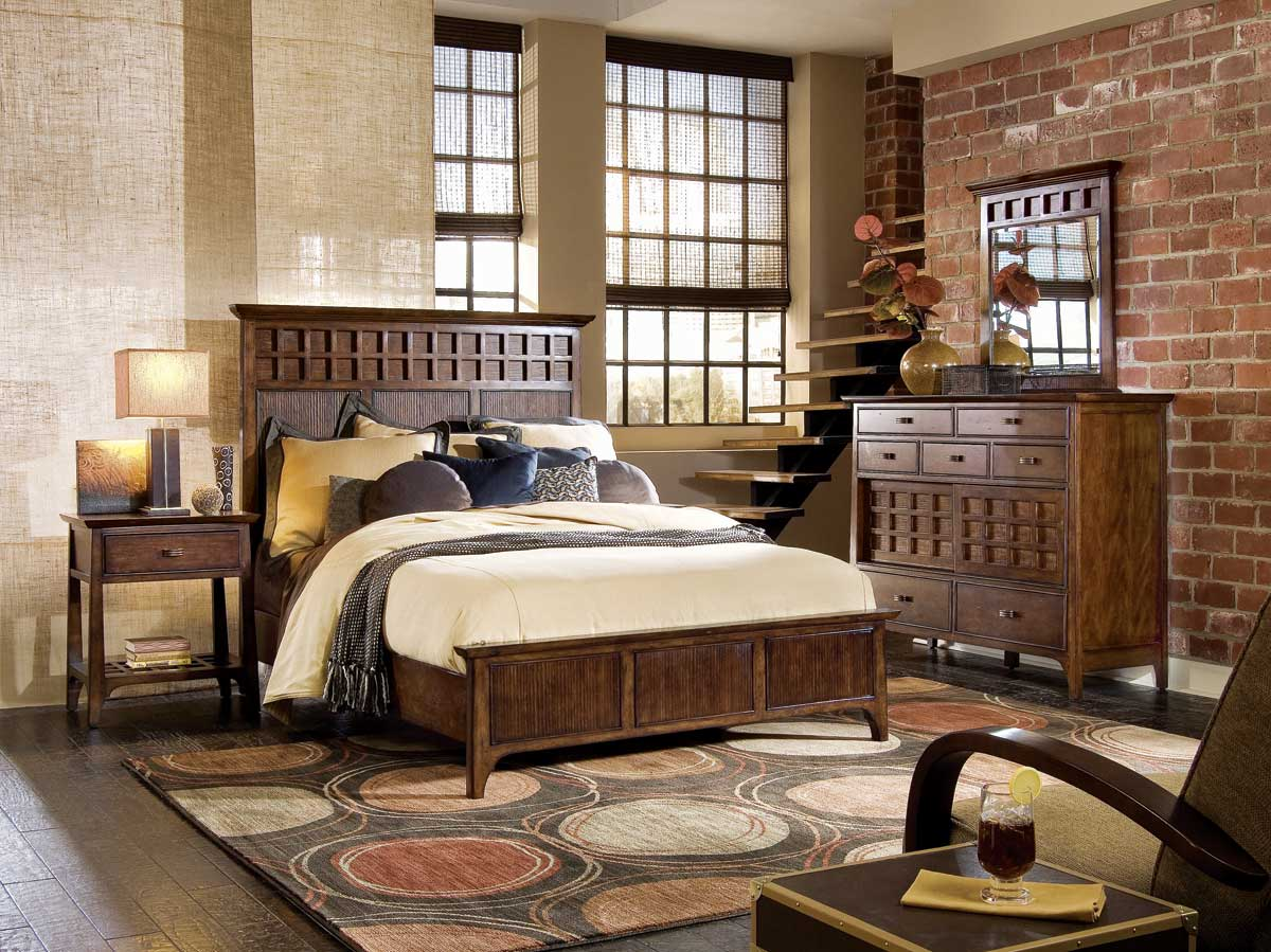 rustic bedroom ideas 35 rustic bedroom design for your home 13102