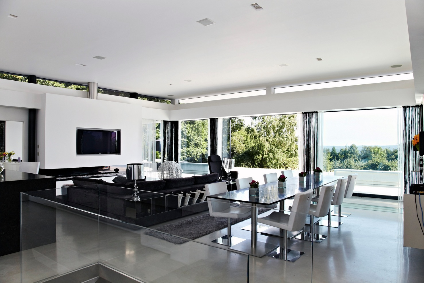 black-and-white-interior-design-7