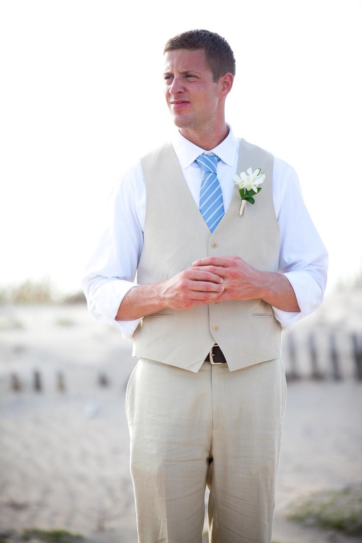 cool-beach-wedding-groom-attire-3