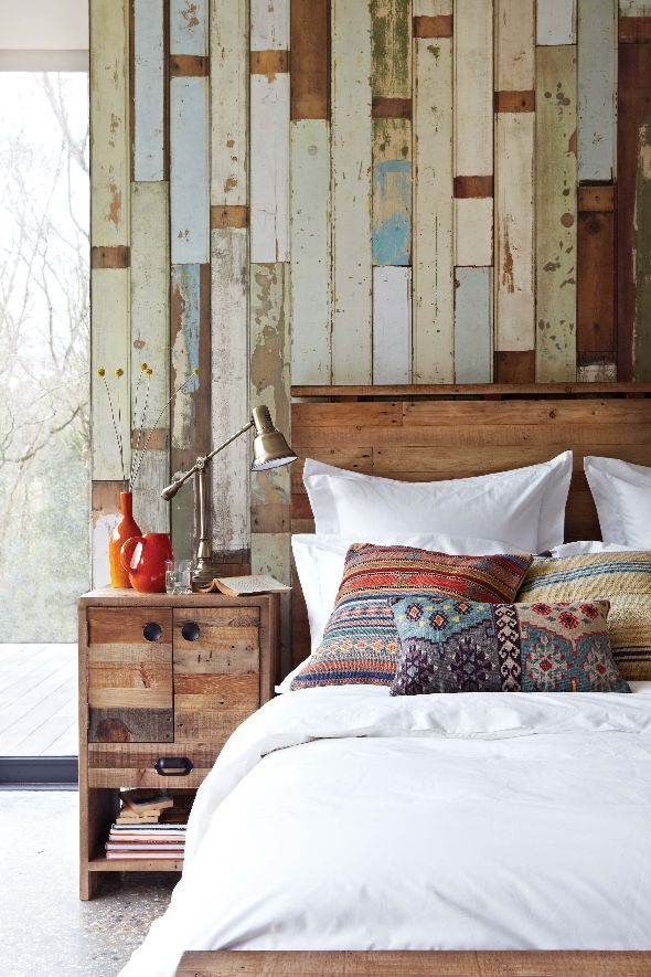 cozy-rustic-bedroom-designs-38