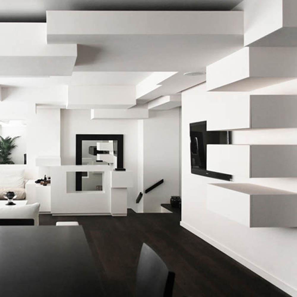 creative-ceiling-paris-apartment-design-interior