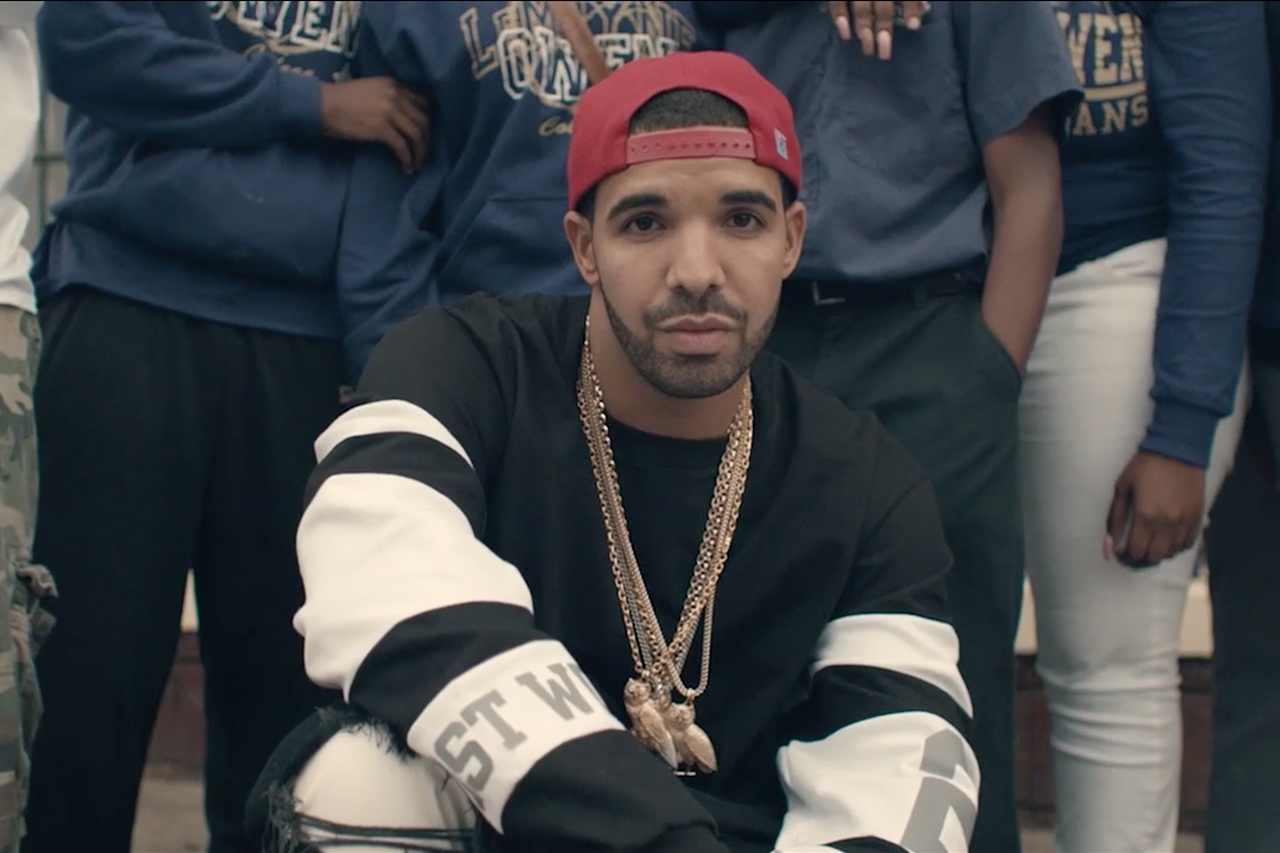 drake-worst-behavior-music-video-0