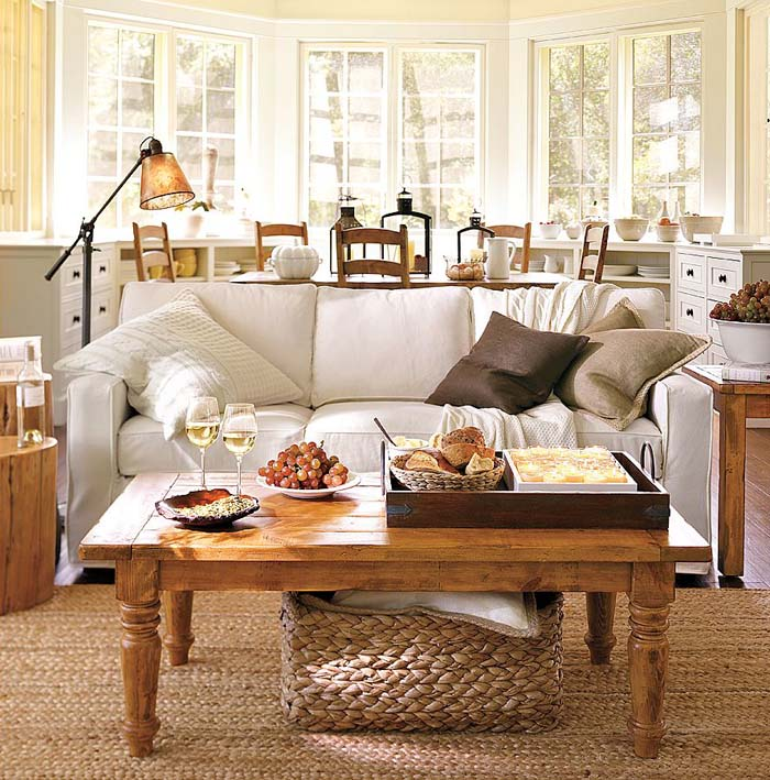 living room decoration idea 55 best home decor ideas 12016