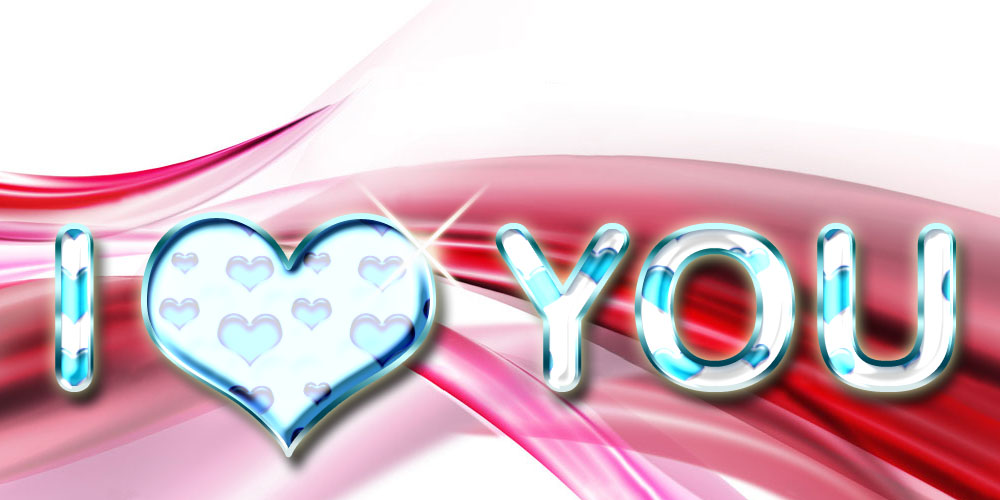 i_love_you_wallpaper_by_rainbow_goth-d34hzsw