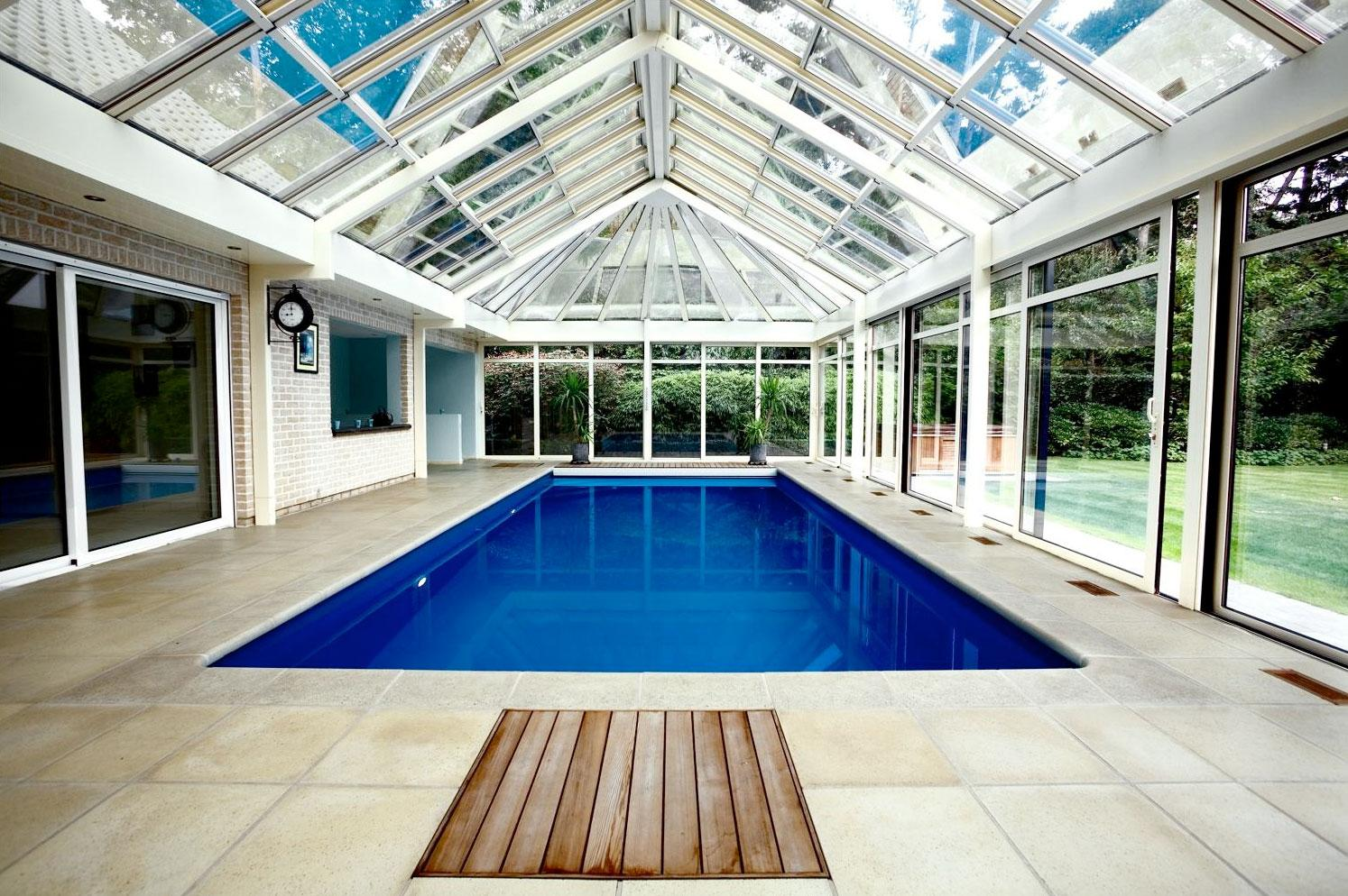 indoor-swimming-pool-147