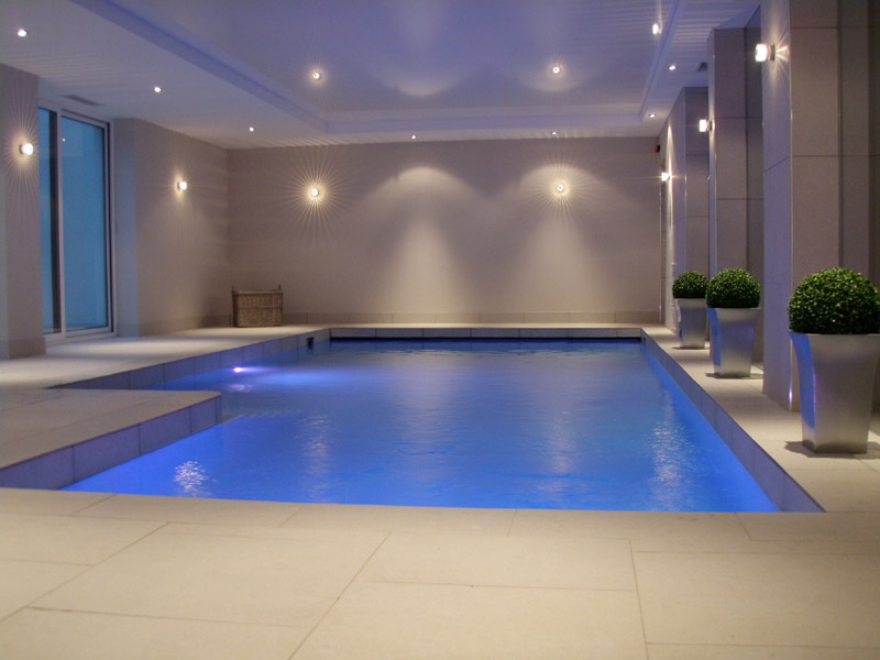 indoor-swimming-pool-lighting-ideas-photo-01