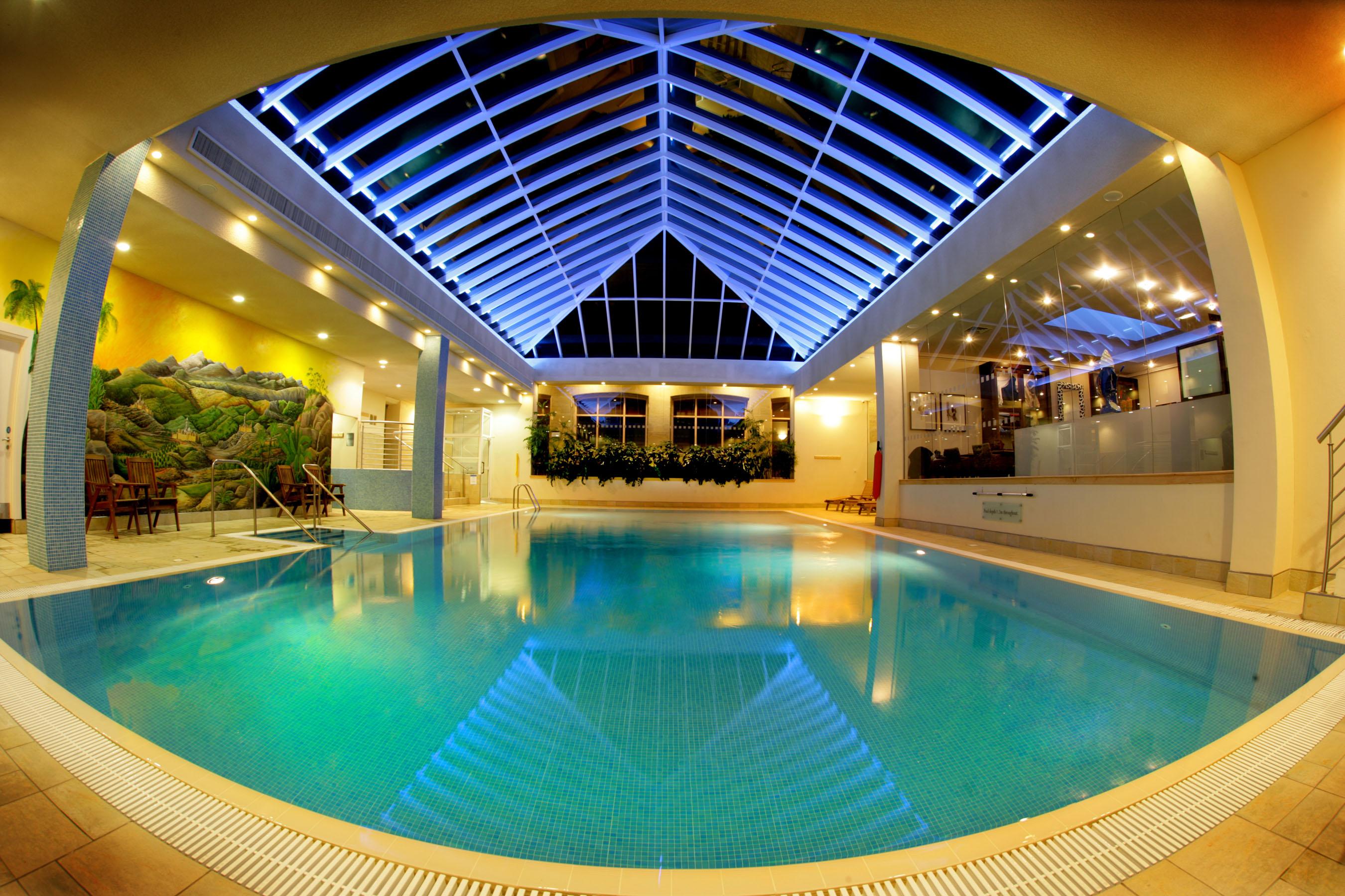 indoor-swimming-pool.