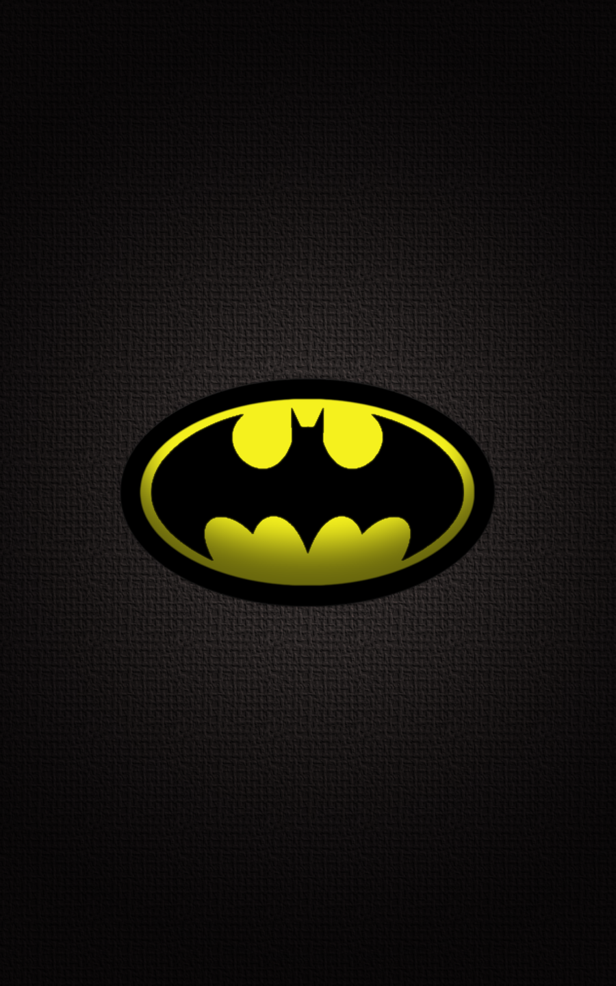 iphone_5_wallpaper_batman_logo