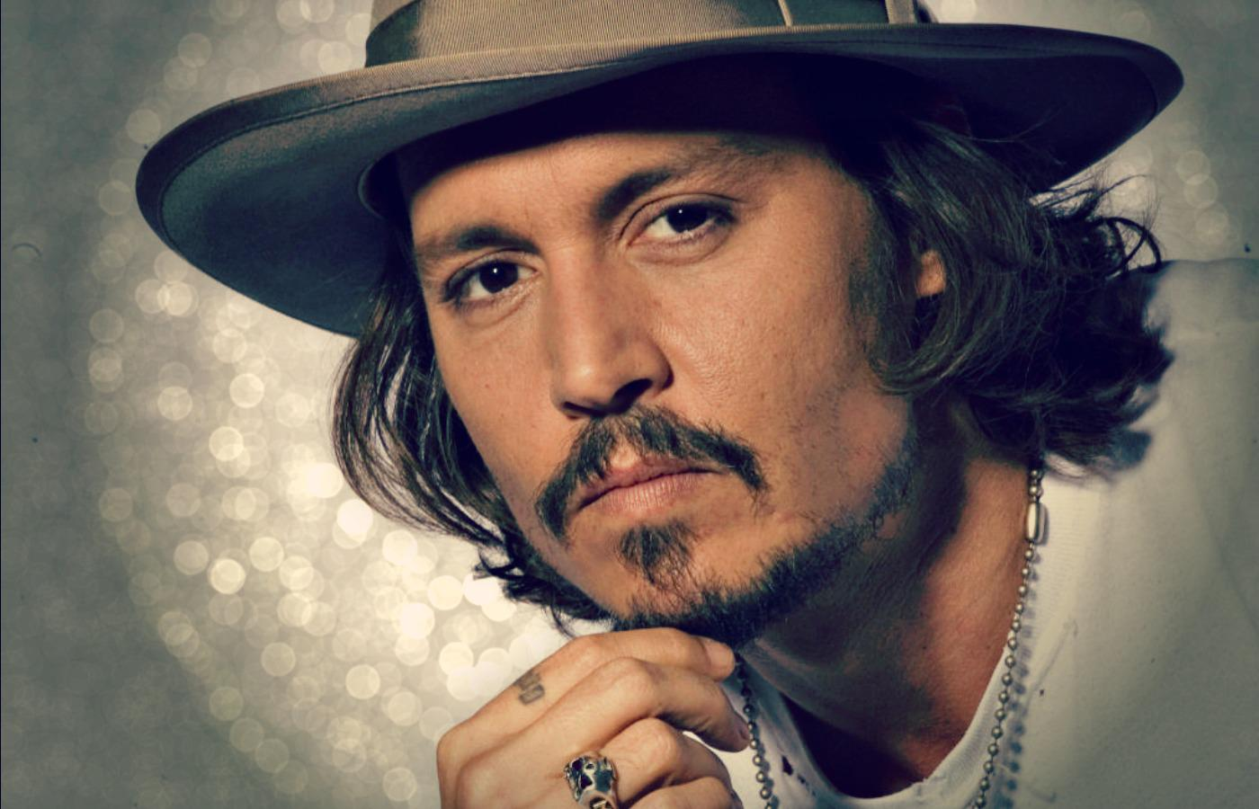 johnny_depp_for_carmen