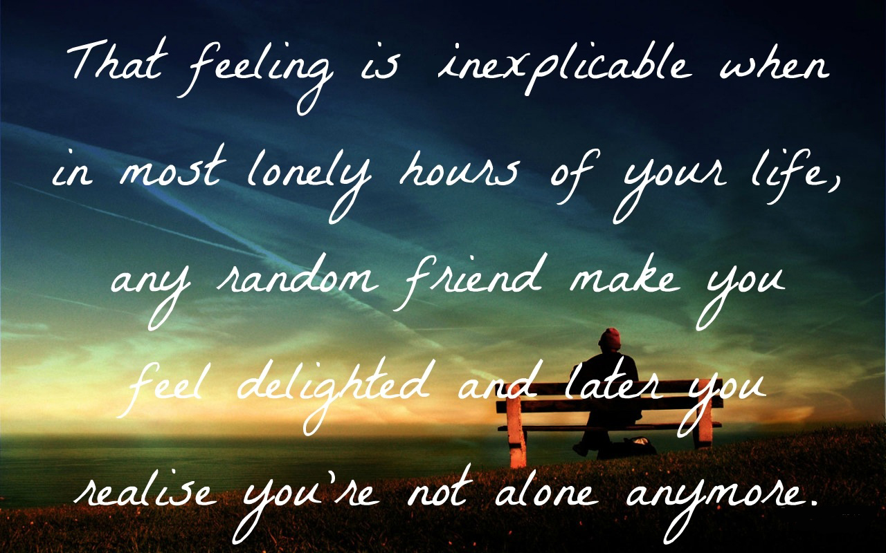 loneliness-wallpaper-with-quotes
