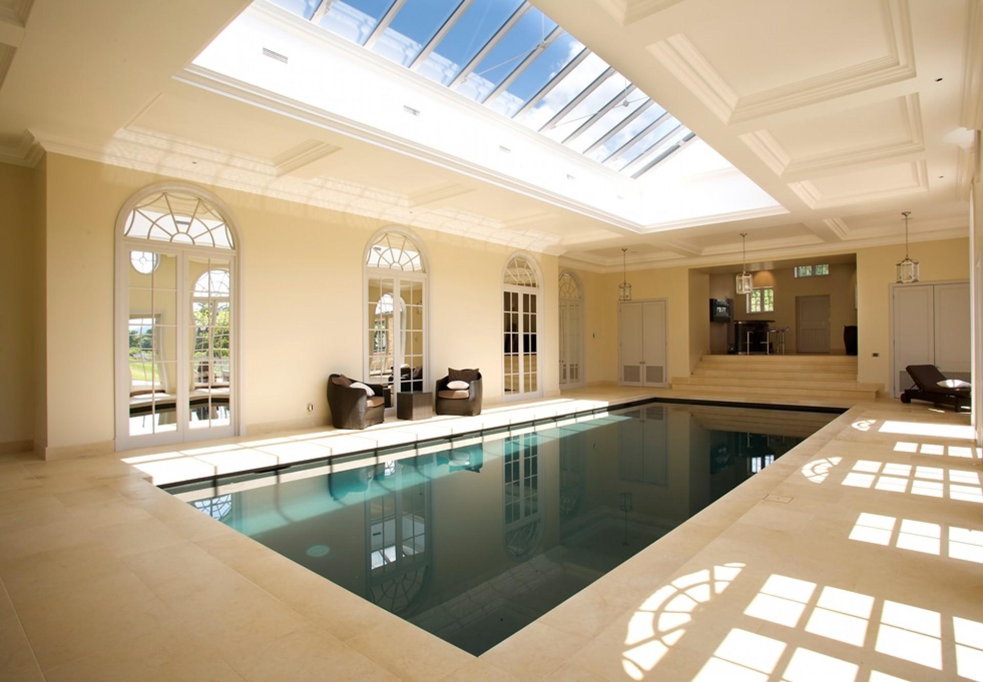 luxury-indoor-pool-sussex