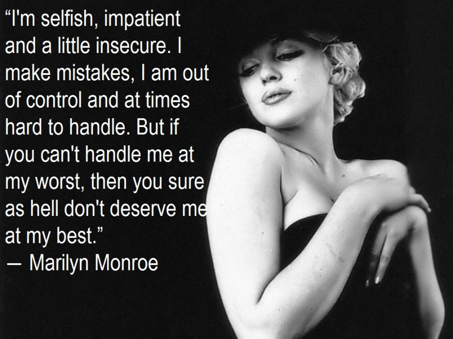 marilyn-monroe-quote-about-jade-laughs-a-lot-in-black-celebrity-quotes-and-sayings-about-life-930x697