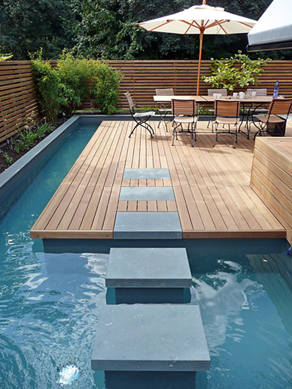 mini-pool-design-for-spa-on-terrace-exterior-area-image-wallpapers-01