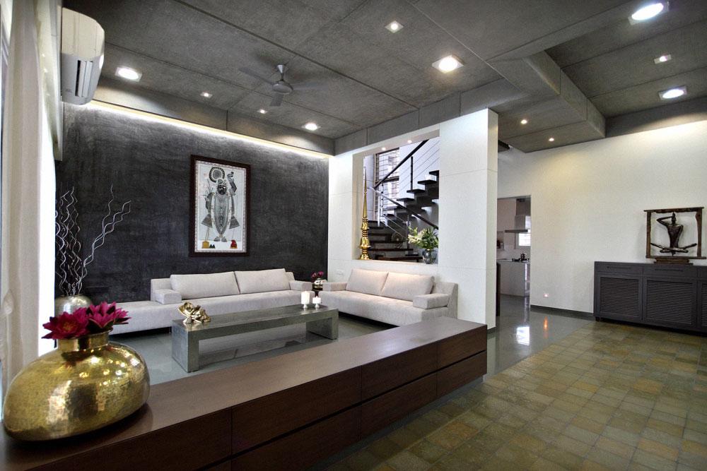 modern-living-room-decor-ideas-with-modern-living-room-decor-ideas-124kb