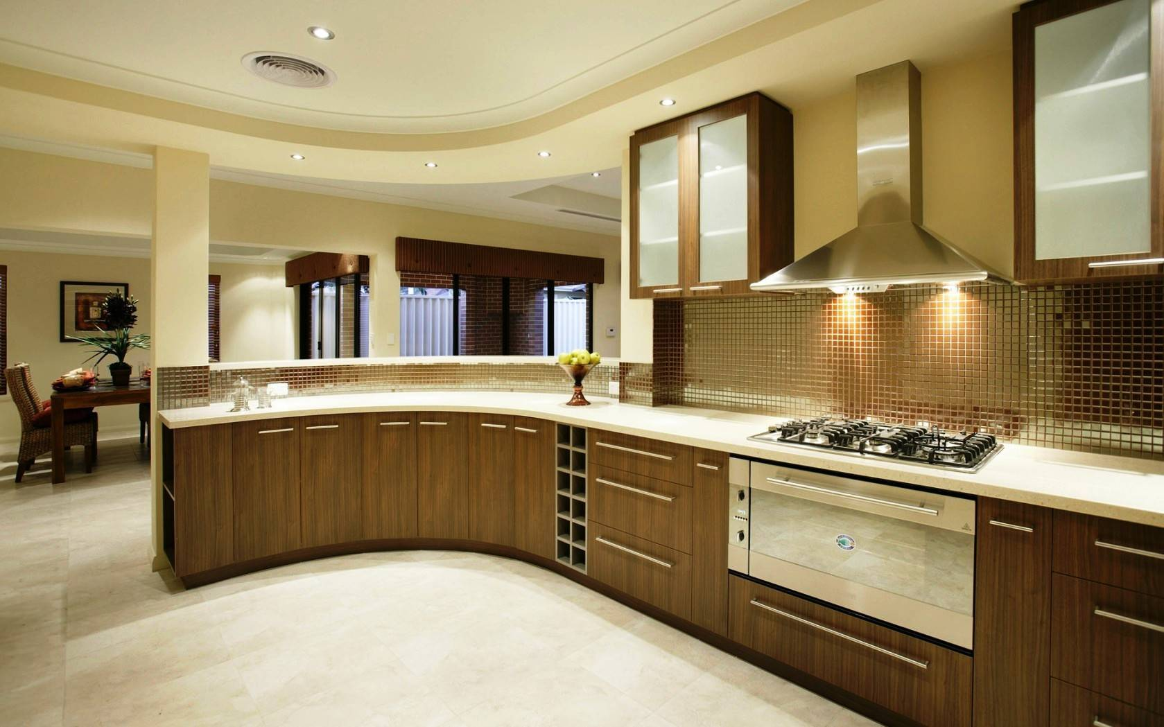 modular-kitchen-indore9