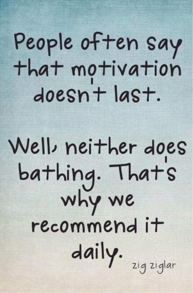 motivational-quotes-bathing-daily