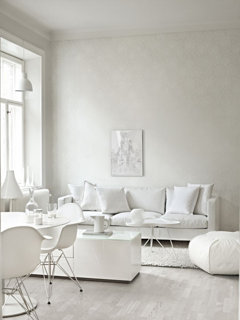all white living room decor 30 white living room ideas 19830