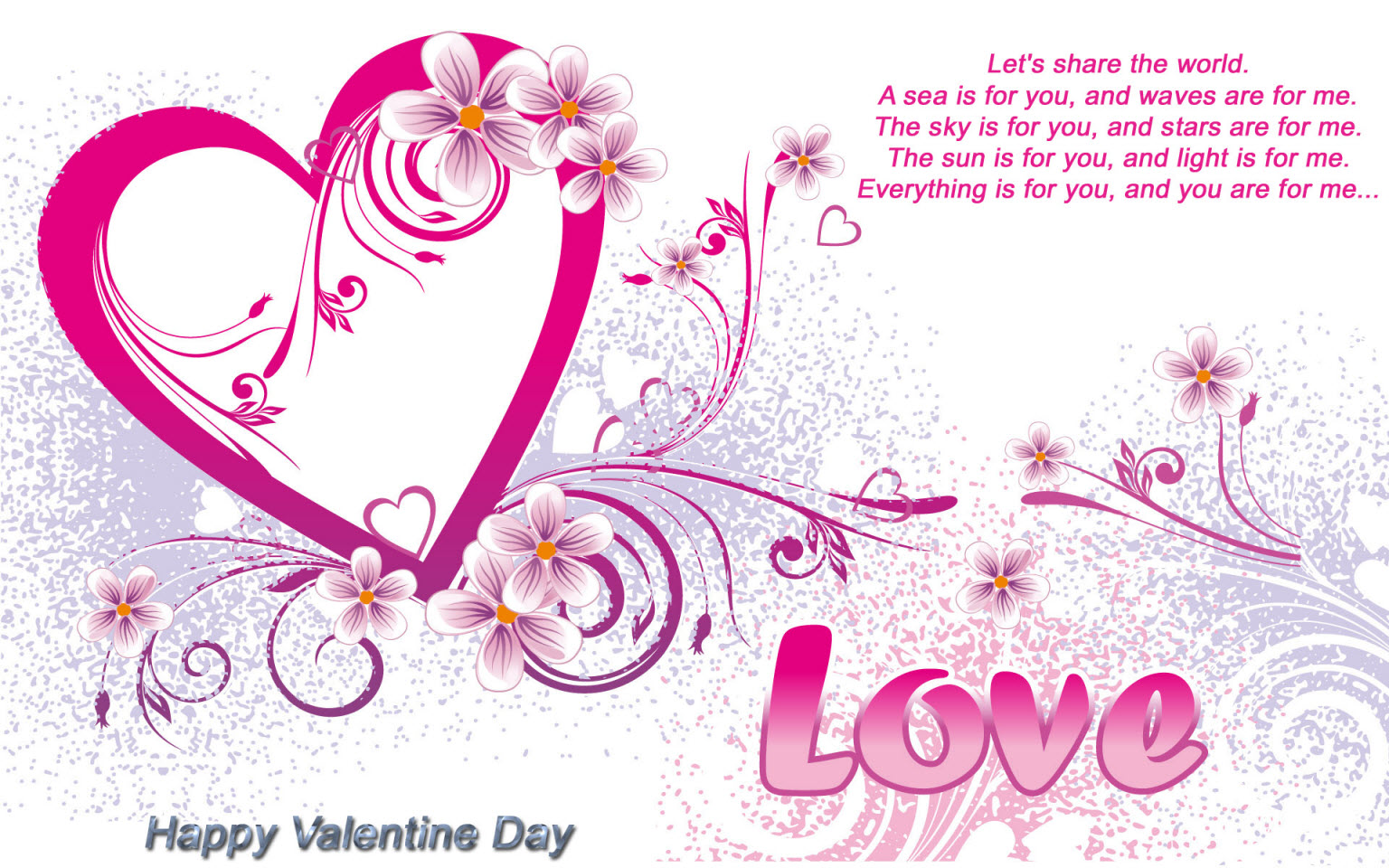 valentines greeting cards