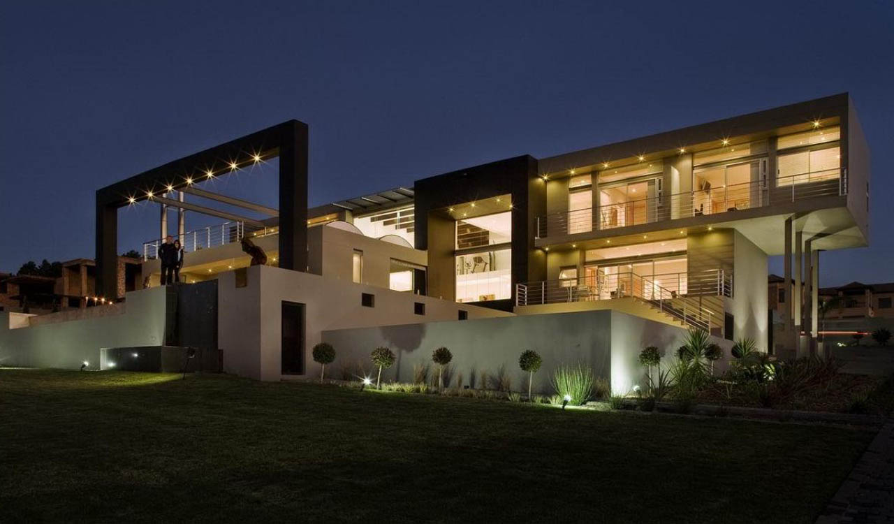perfect-modern-architecture-homes