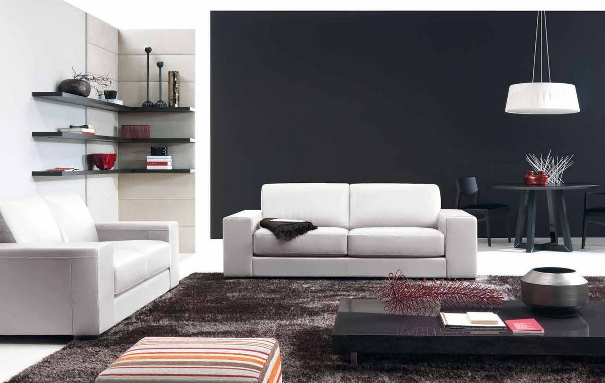 contemporary services dubai furniture living room