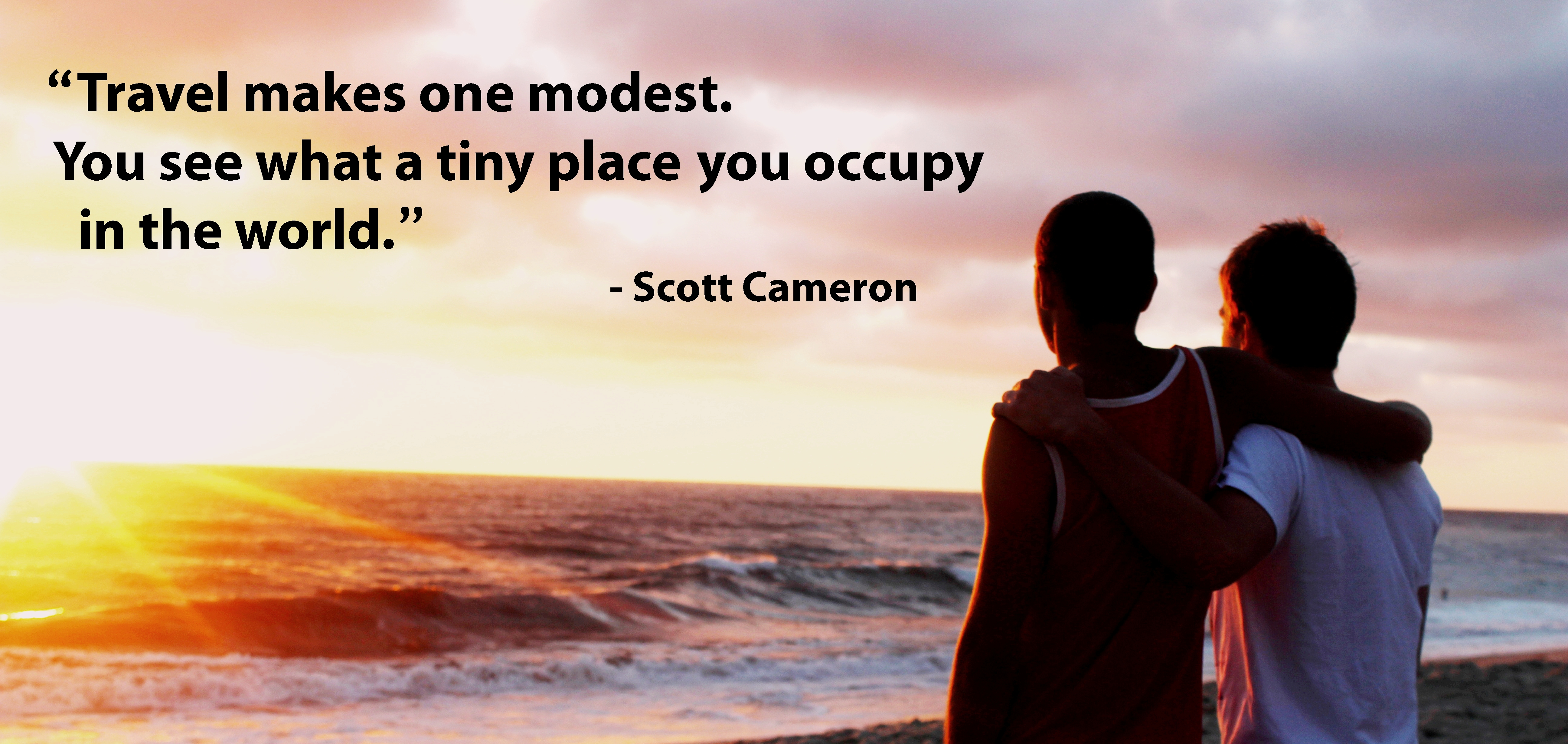 quote-travel-makes-you-modest