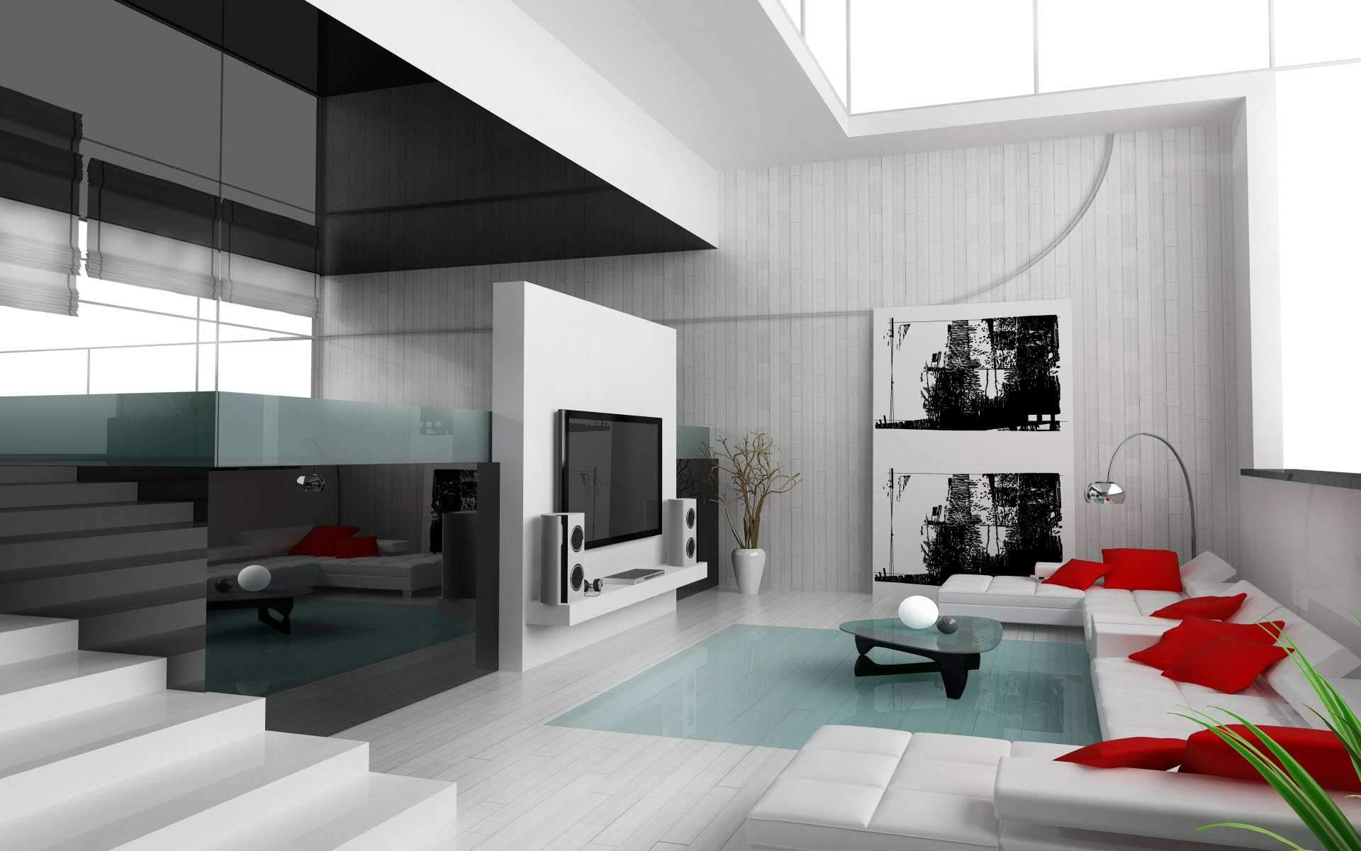 modern living room interior design 2012 25 modern living room decor ideas 24391