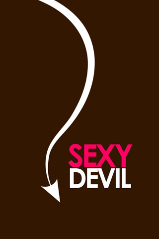 sexy-devil-iphone-4s-wallpapers