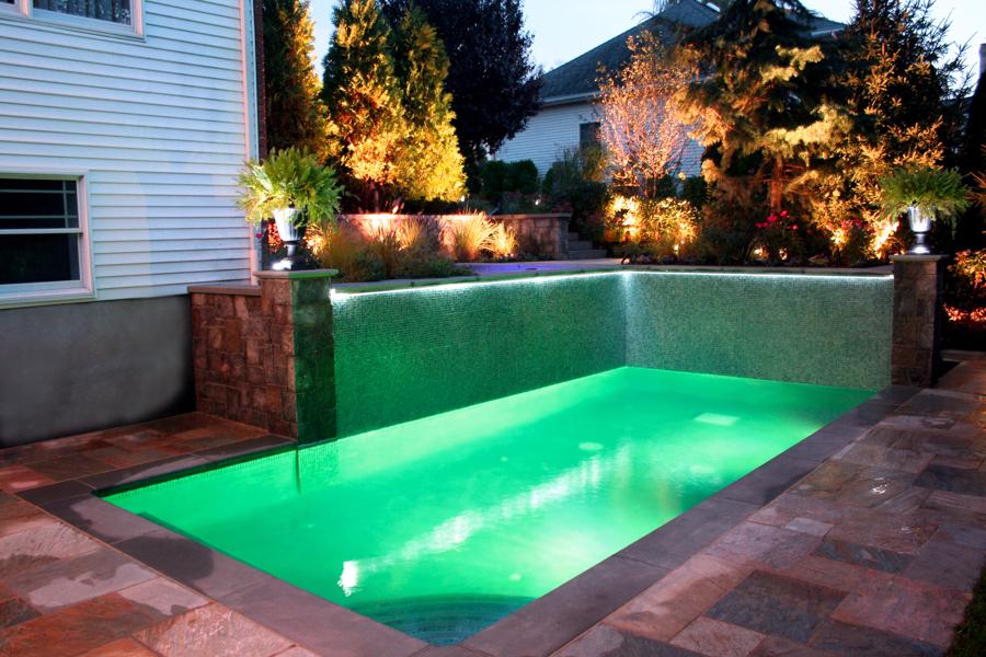 small-backyard-swimming-pool-design-ideas-nj