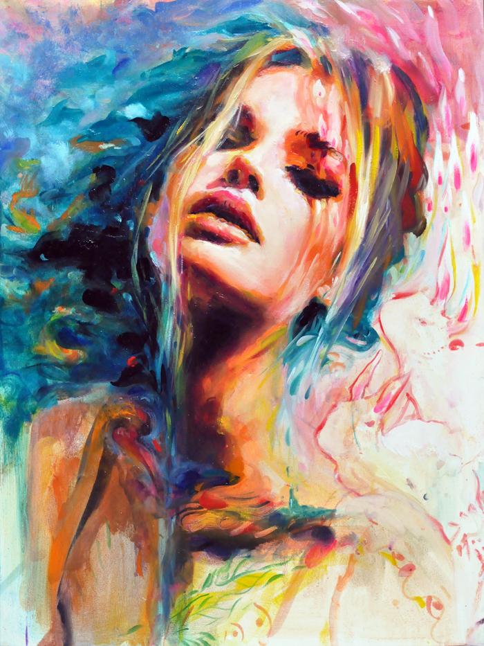 studded-hearts-charmaine-olivia-art-painting-5