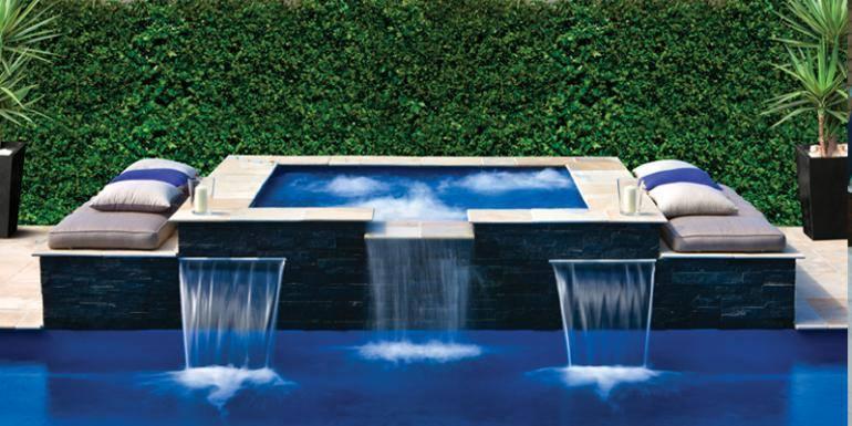 super backyard pool ideas