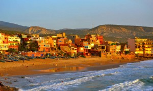Top 10 Places to Visit in Morocco