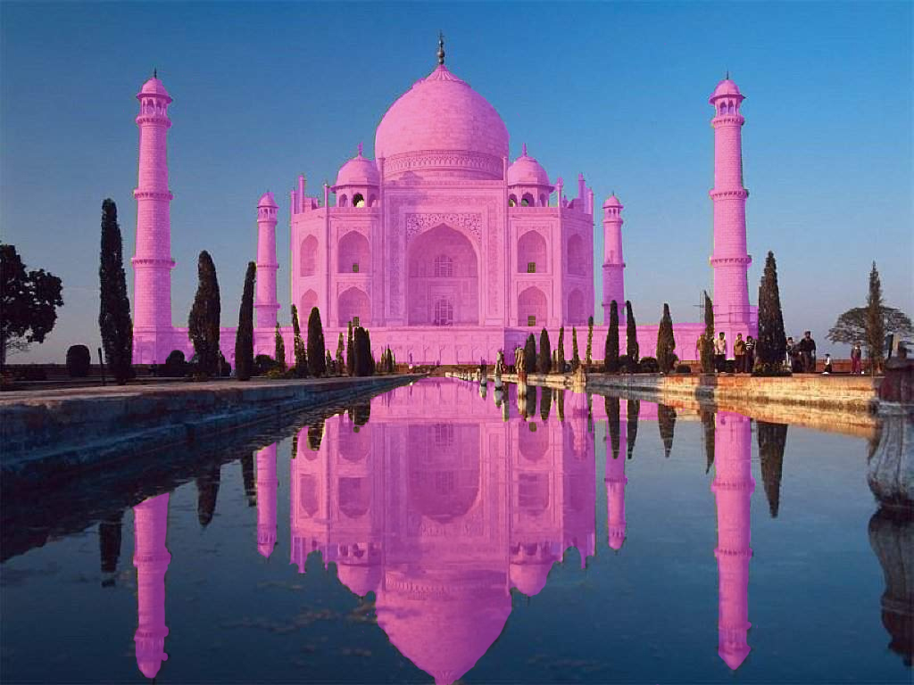taj_mahal_changing_color