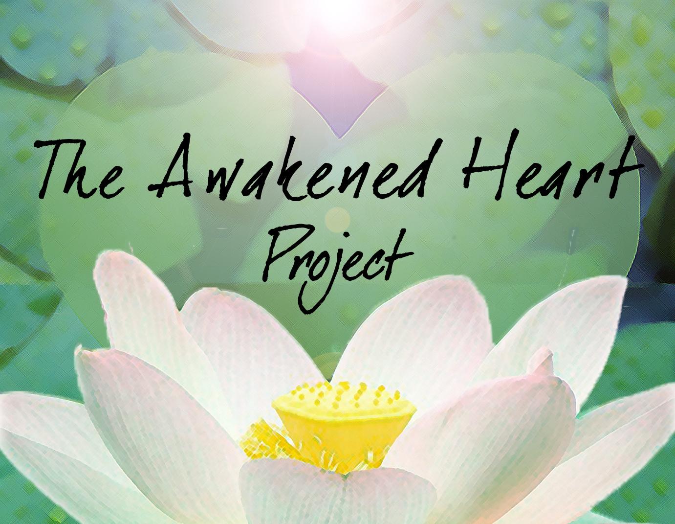the-awakened-heart-project-widget