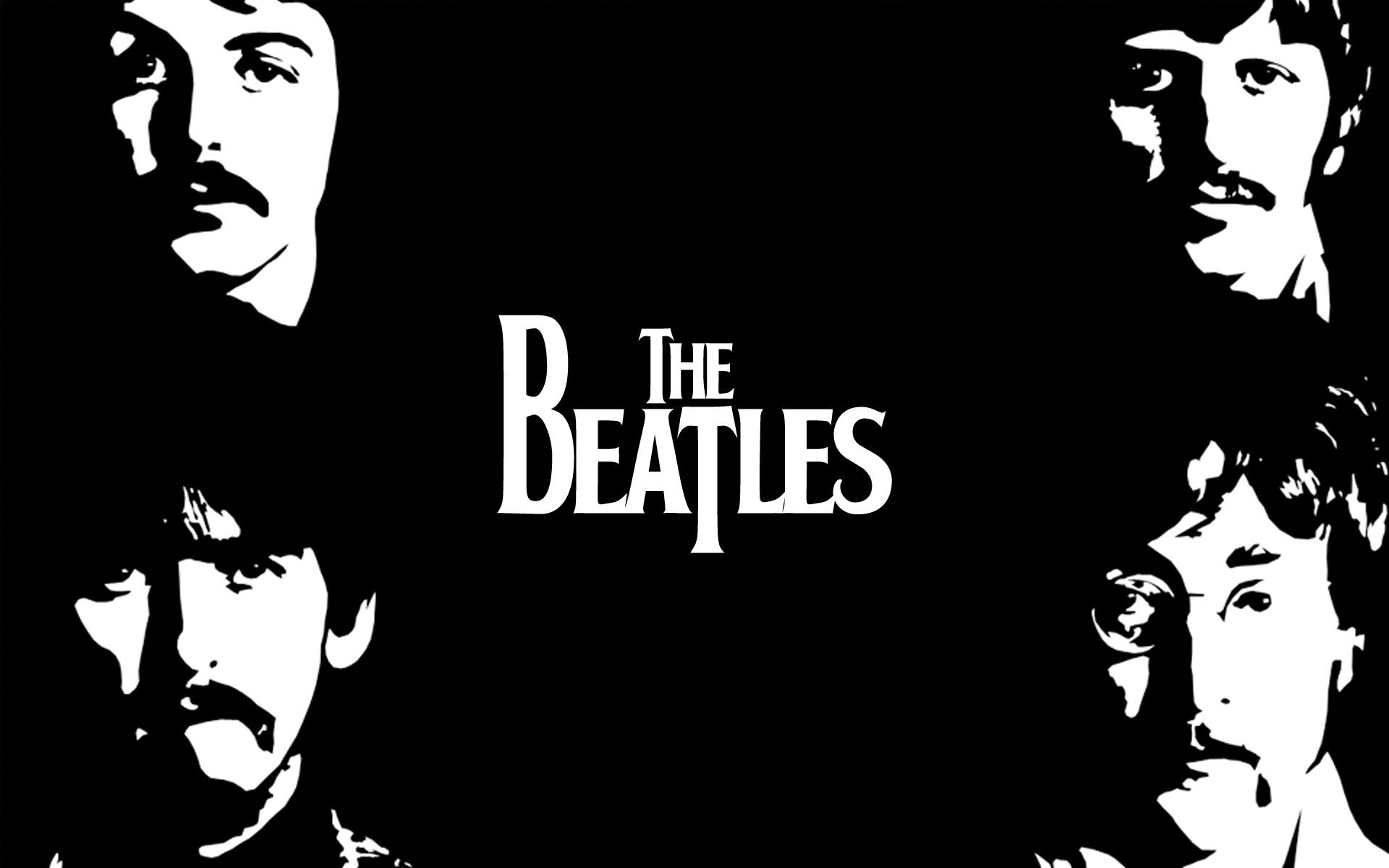 the-beatles-_1