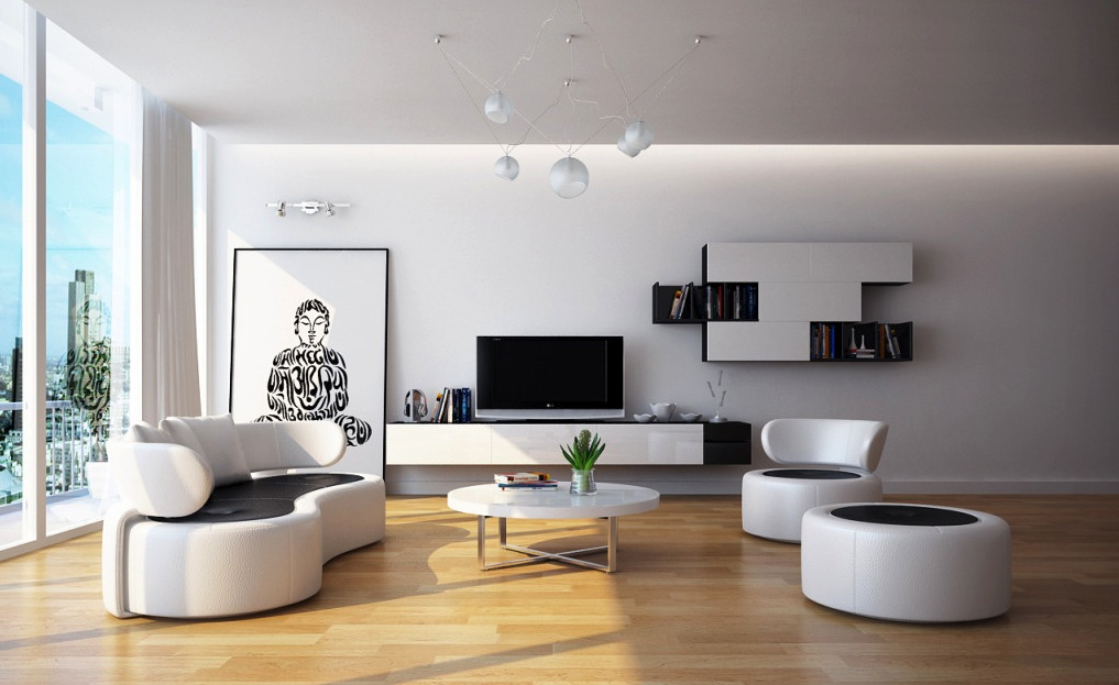 ultramodern-ultramodern-black-white-living-room-furniture