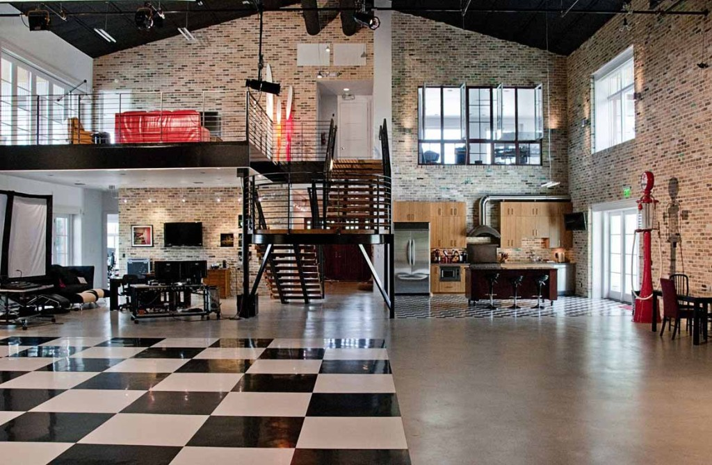urban interior loft usa navigation