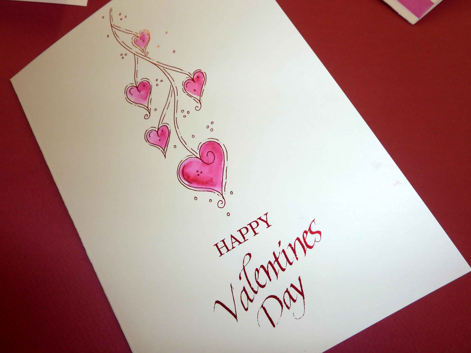 valentines-day-greeting-cards-61