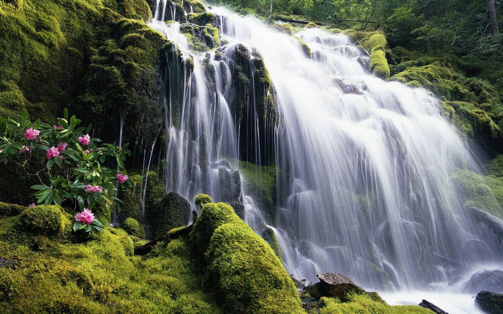 waterfall-1154