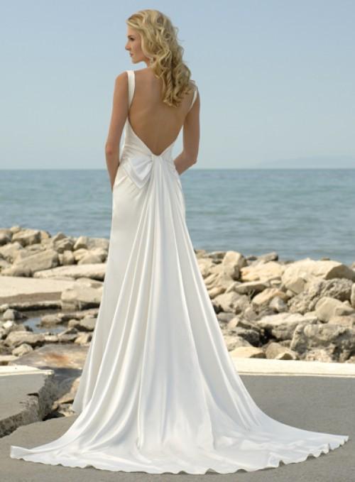 wedding-dress42