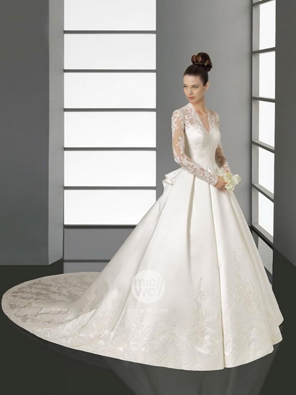 weekly-deal-wedding-dress-2012-016-1