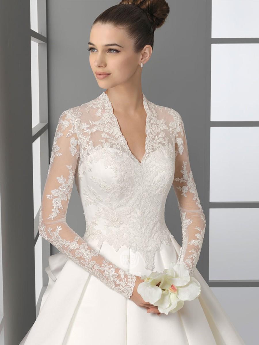 weekly-deal-wedding-dress